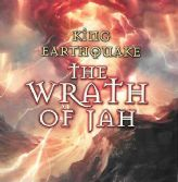 King Earthquake - The Wrath Of Jah (King Earthquake) LP
